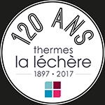 Thermes de La Léchère
